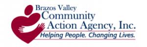BVCAA logo