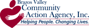 Brazos Valley Community Action Agency